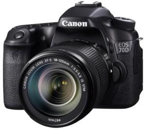 http://www.chip.de/artikel/Canon-EOS_70D-DSLR-Test_64380415.html